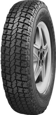 АШК Forward Professional 156 185/75 R16 92Q   - 86206