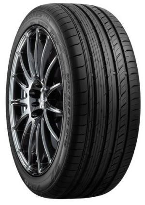 Toyo Proxes C1S 195/65 R15 91V   - 94454