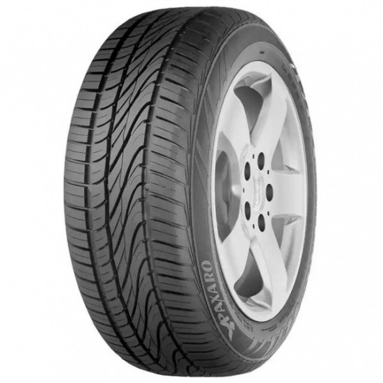 Paxaro Summer Performance 185/60 R15C 84H   - 90406