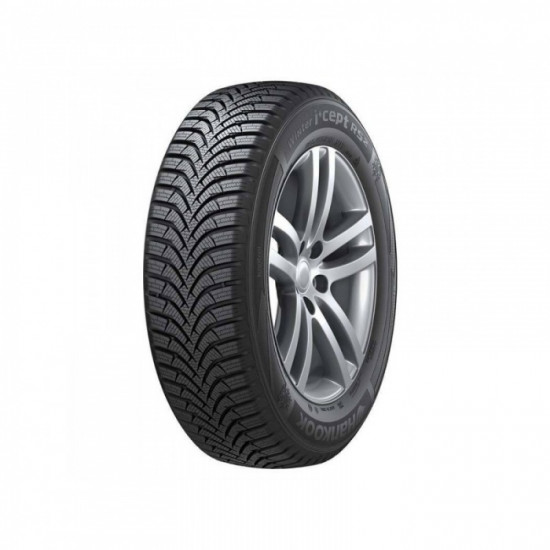 Hankook Winter I*Cept RS2 W452 205/55 R16 91T  не шип - 96036