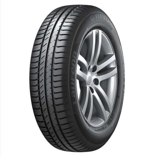 Laufenn G Fit Eq LK41 185/60 R14 82H   - 85977