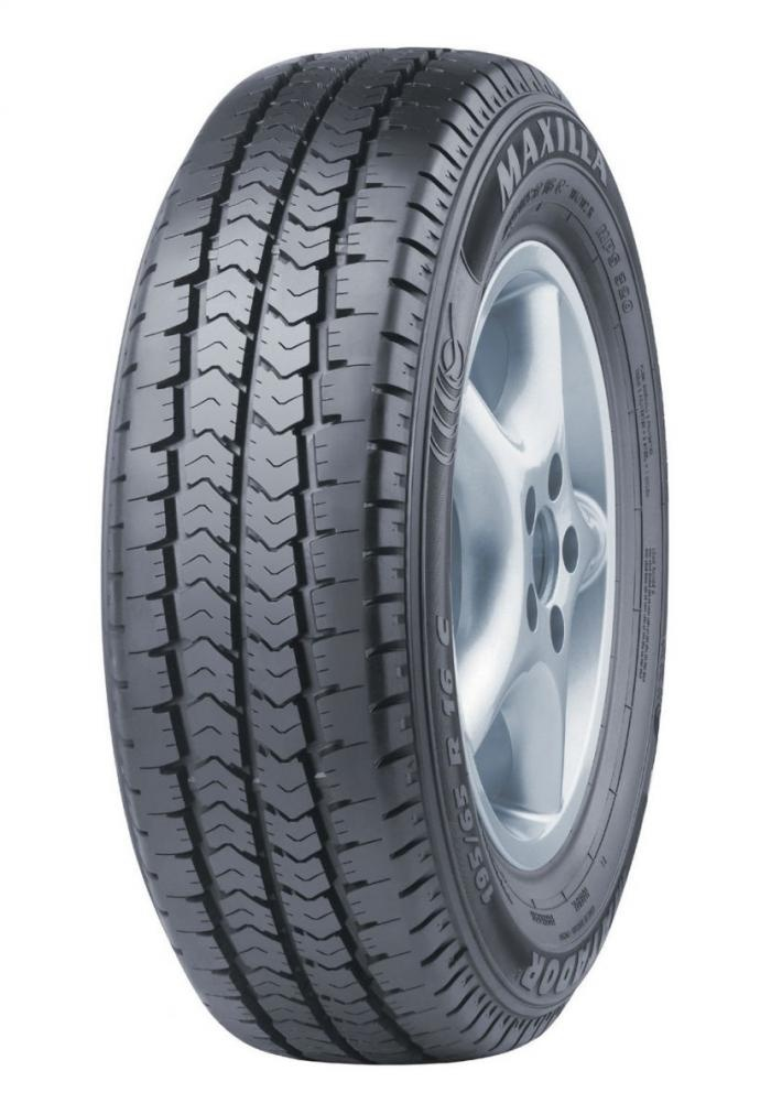 Matador MPS 400 Variant All Weather 2 235/65 R16C 115/113R  не шип - 101503