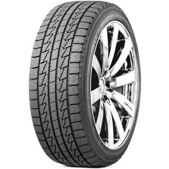 Nexen Winguard Ice 205/55 R16 91Q  не шип - 85047