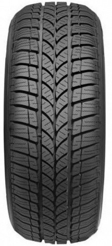 Strial 601 Winter 185/70 R14 88T  не шип - 96448