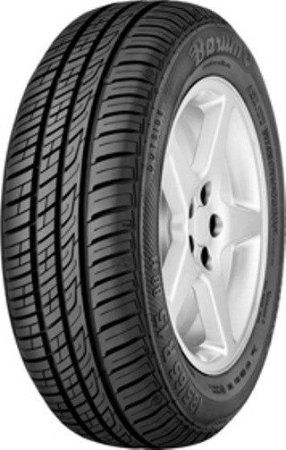 Barum Brillantis 2 225/60 R18 104H   - 98184
