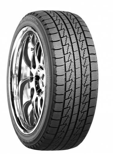 Nexen Winguard Ice 185/60 R14 82Q  не шип - 84870