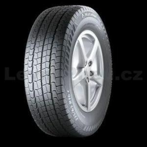 Matador MPS 400 Variant All Weather 2 195/75 R16C 107/105R   - 101557