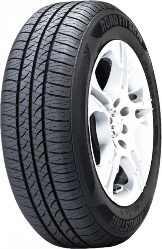 Kingstar Road Fit SK70 165/70 R14 81T   - 85734