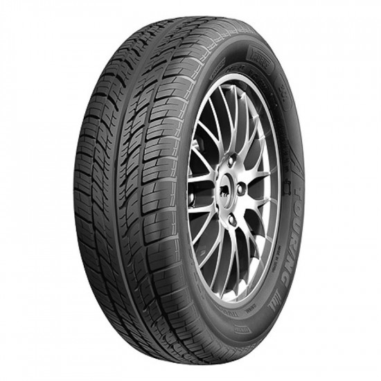 Strial 301 Touring 175/65 R14 82H   - 86962