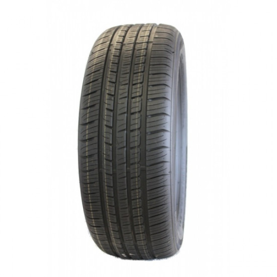 Triangle AdvanteX TC101 225/55 R16 99W XL  - 126691