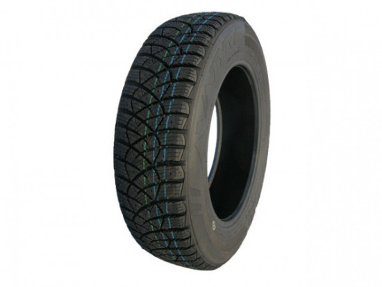 Avatyre Freeze 185/65 R15 88T  шип - 95008