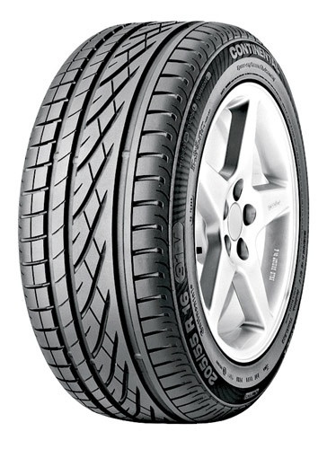 Continental ContiPremiumContact 205/55 R16 91V   - 29170