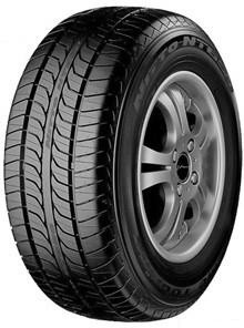 Nitto NT650 Extreme Touring 185/60 R14 82H   - 90450
