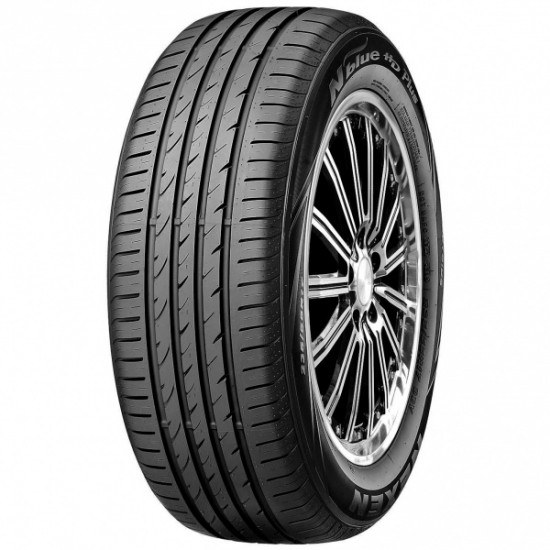 Nexen N Blue HD Plus 185/60 R14 82H   - 86400