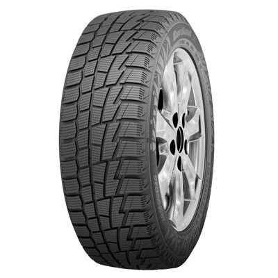Cordiant Winter Drive 185/70 R14 88T  не шип - 96642