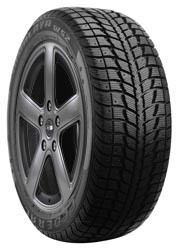 Federal Himalaya WS2 185/65 R15 92T XL шип - 54818