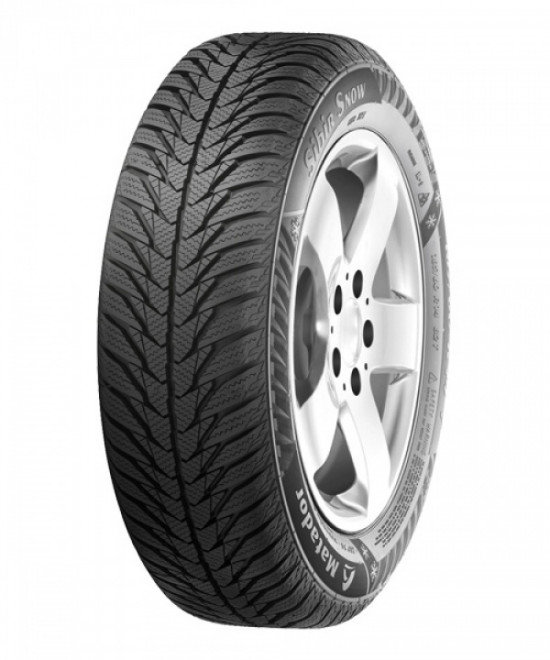 Matador MP 54 Sibir Snow 165/70 R13 79T  не шип - 88212