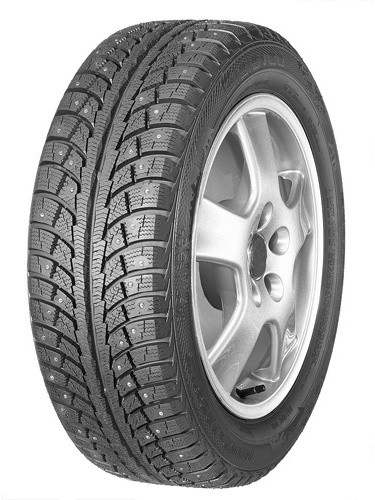 Gislaved Nord Frost 5 185/70 R14 88T  шип - 34466