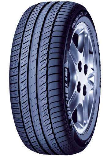 Michelin Primacy HP 205/55 R16 91V - 31968