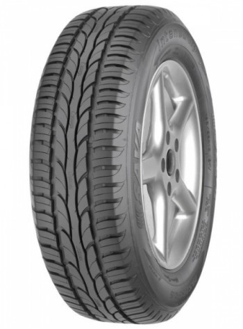 Sava Intensa HP 195/55 R15 85H - 57845
