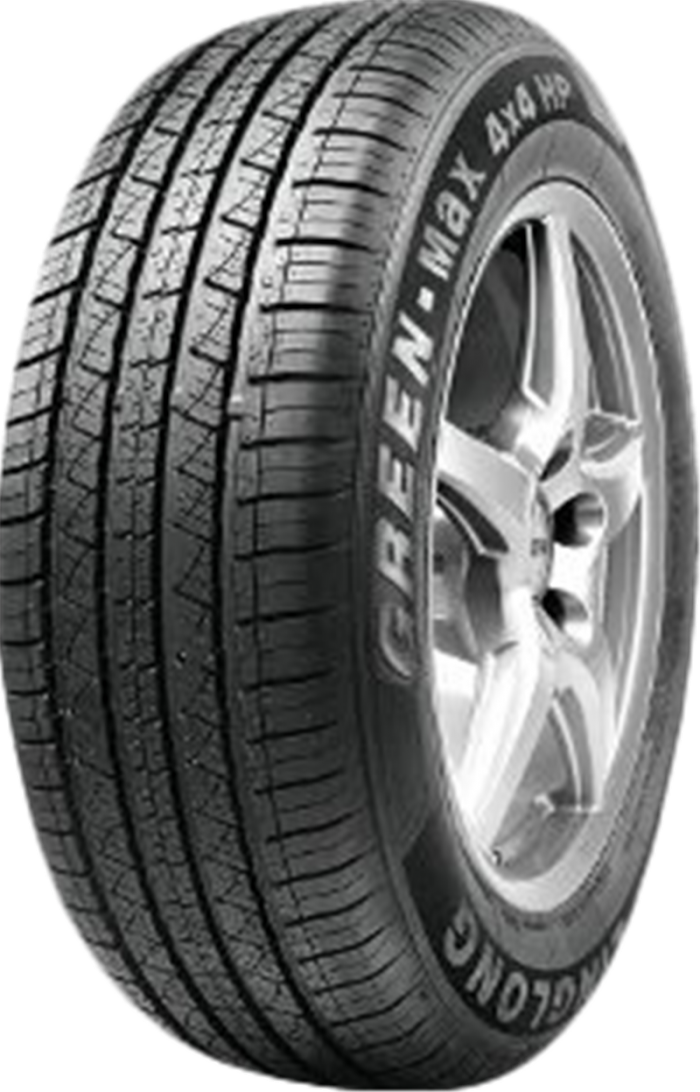 LingLong Green-Max 4x4 HP 275/70 R16 114H