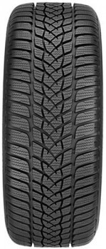 Goodyear Ultra Grip Performance 2 215/55 R16 97H