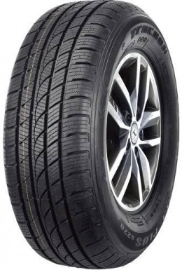 Tracmax Ice Plus S220 255/50 R19 107V XL не шип