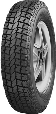 АШК Forward Professional 156 185/75 R16 92Q