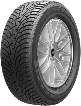 Maxxis Premitra Ice Nord NP5 175/70 R13 82T  под шип