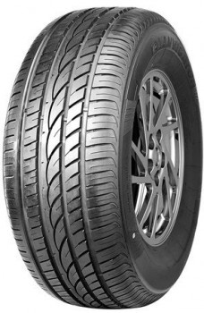 Lanvigator CatchPower 205/50 R16 91W  не шип