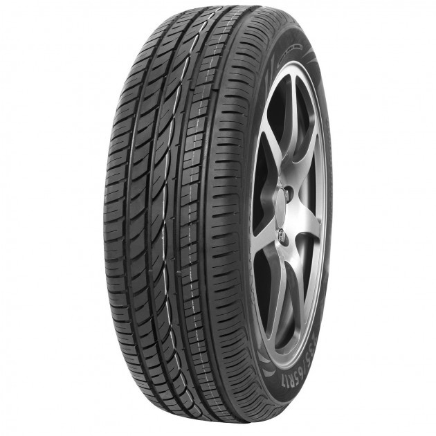 Kingrun Phantom K3000 215/45 R17 91W  не шип
