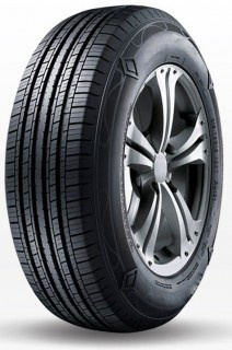 Keter KT616 235/50 R18 97W