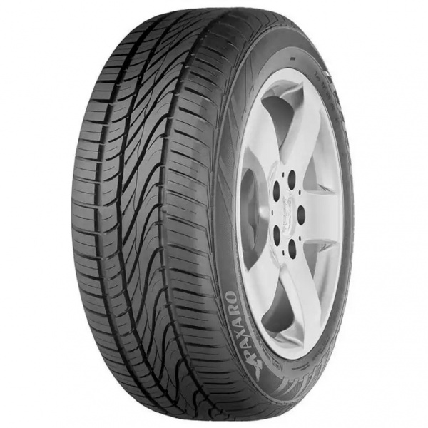 Paxaro Summer Performance 185/60 R15C 84H