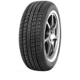 Kingrun Geopower K1000 225/75 R15 102T