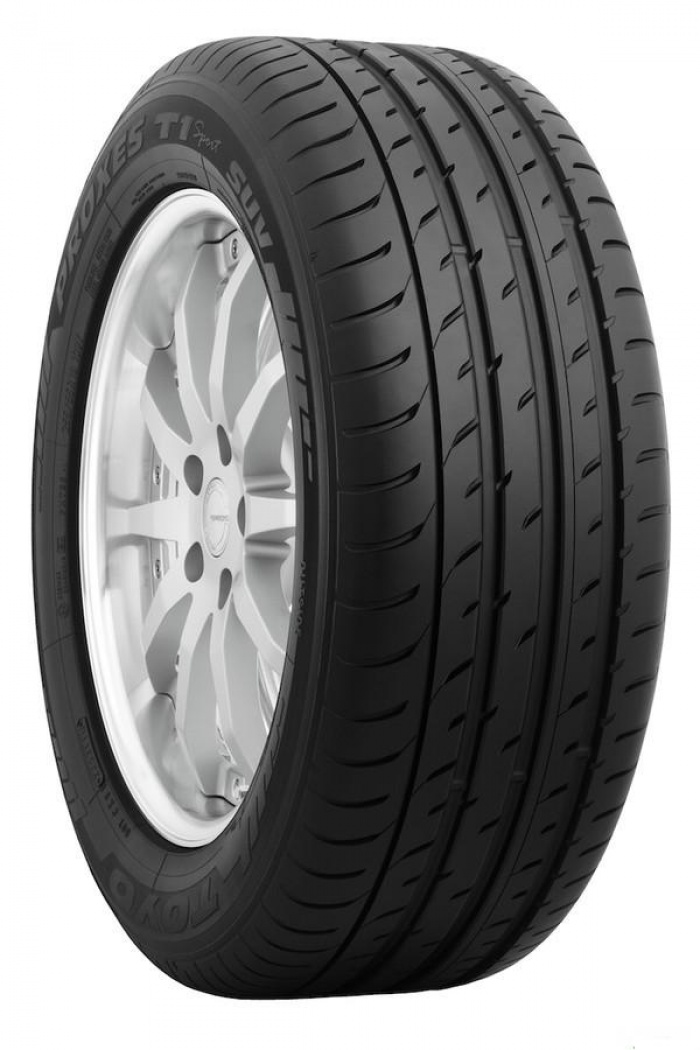 Toyo Proxes T1 Sport 285/35 R21 105Y