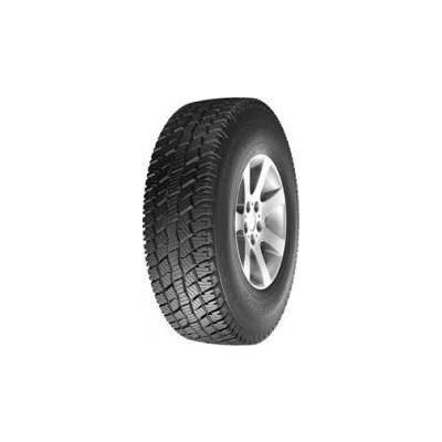 Horizon HR701 275/65 R18 123/120Q