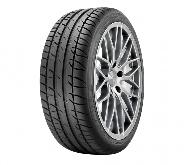Taurus High Performance 205/55 R16 94V