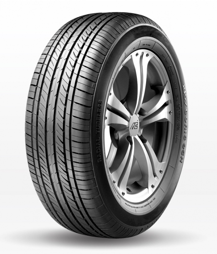 Keter KT727 195/55 R16 91H  не шип