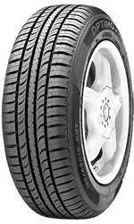 155/65 R14 75T Hankook Optimo K715