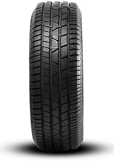 Torque Winter TQ020 195/60 R15 88H  не шип