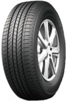 Habilead RS21 255/55 R18 109V