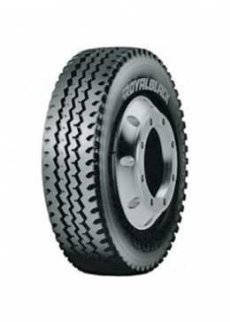 RoyalBlack RS600 315/80 R22.5 156/150M универсальная