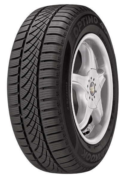 Hankook Optimo 4S H730 205/55 R16 94V XL