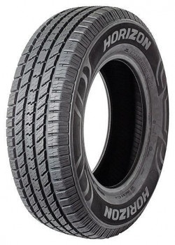 Horizon HR802 255/70 R17 112H  не шип