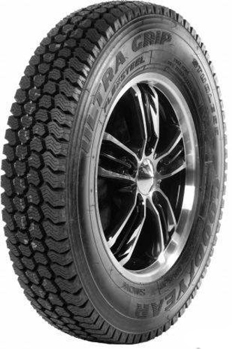 Goodyear Ultra Grip Flex 2 185/65 R15C 101/99L  не шип
