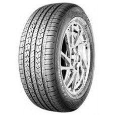 InterTrac TC565 265/70 R16 112T