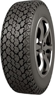 АШК Forward Professional 462 175/80 R16C 98/96N