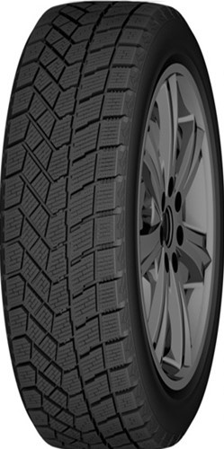 Powertrac Snowmarch 195/60 R14 86H  не шип