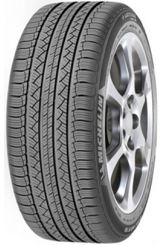 Michelin Latitude Tour 245/75 R16 109T