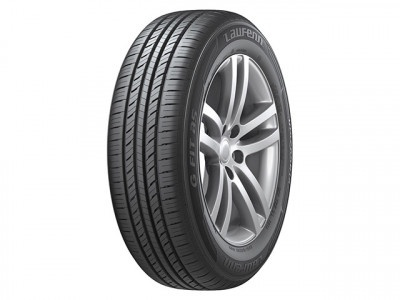 Laufenn G Fit AS LH41 225/60 R17 99T  не шип